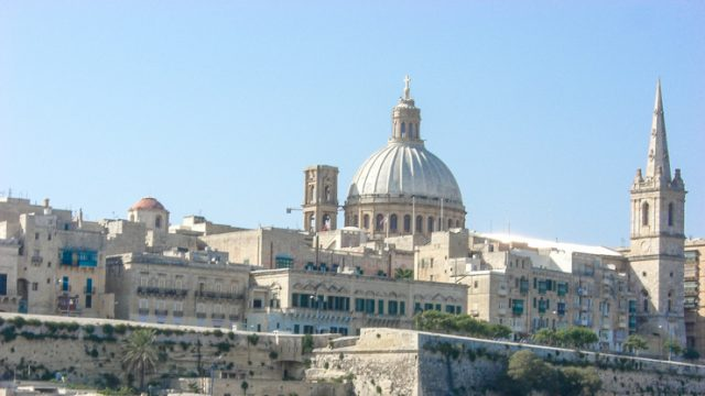 Euroleges_Malta_1