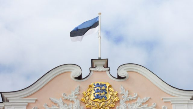 estonia-e-residency-euroleges-studio-legale-law-firm-1